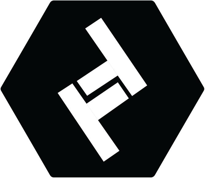 TwinzTech Blog
