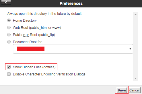 What is htaccess File and HTTP Headers? – TwinzTech