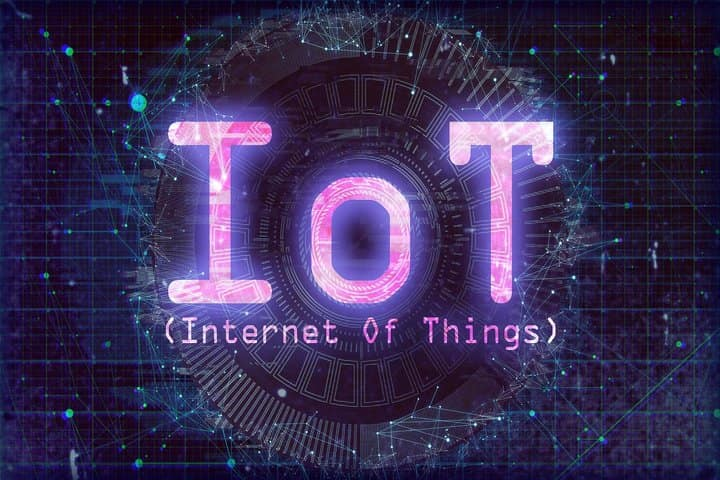 IoT and It's Security Provocations
