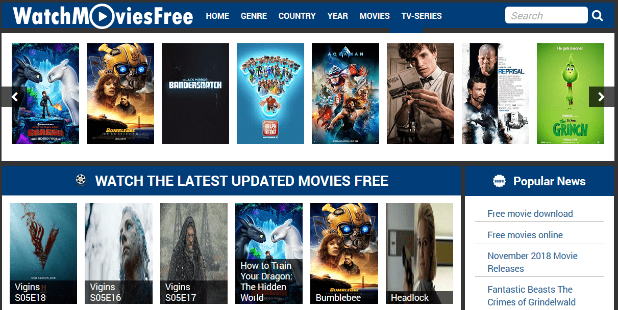 WatchMoviesFree.png