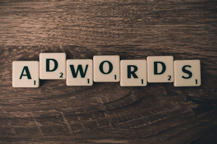 Google AdWords Vs Facebook Ads: Pros and Cons