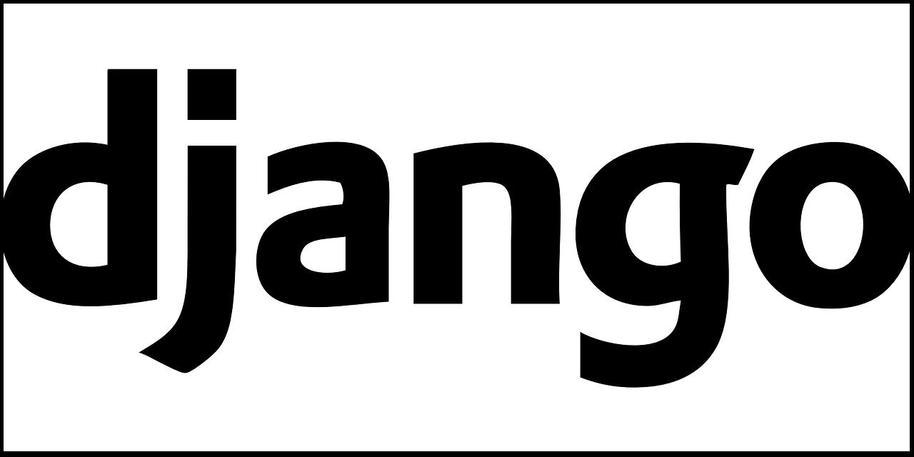 Python Django
