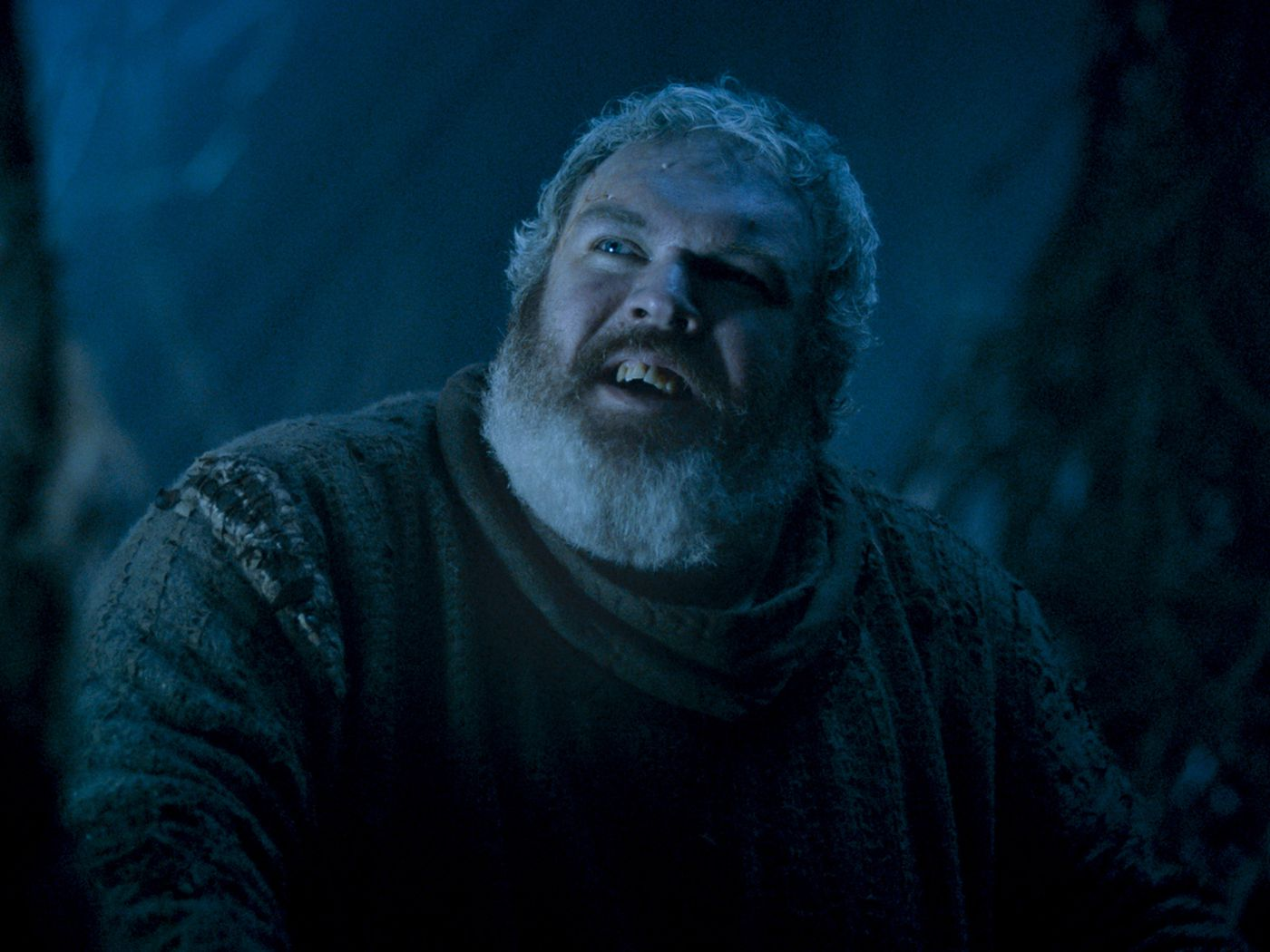 Game of Thrones Hodor Soundboard
