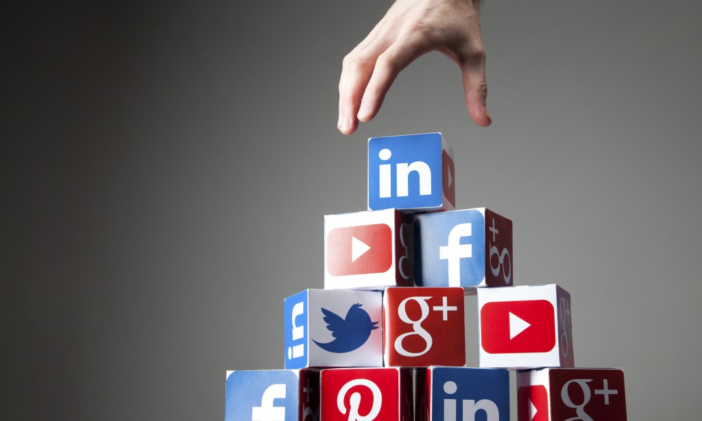 7 Tips To Build Successful Social Media Marketing Strategies In 2020