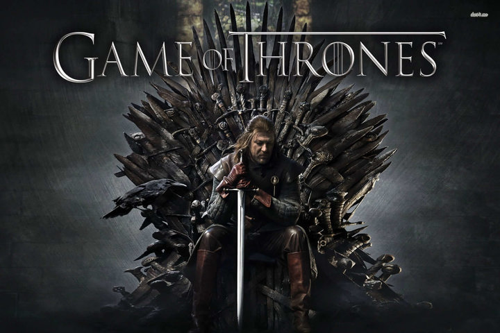 5 Game Of Thrones Mobile Version Apps Every Gamer Need To Download