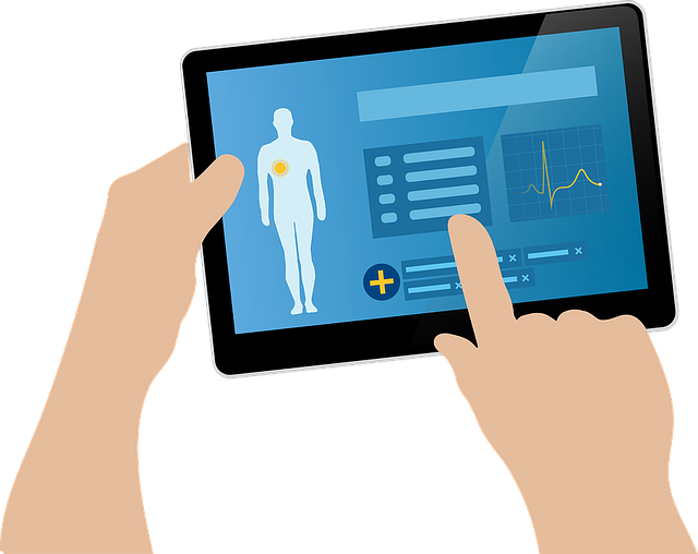5 Leading Mobile Apps Used For Healthcare In Hospitals