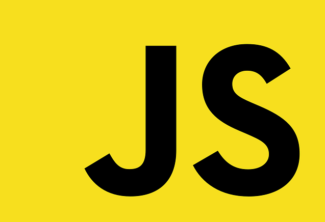 most popular javascript frameworks