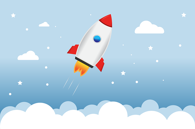 Speed Up Your Website in 6 different ways