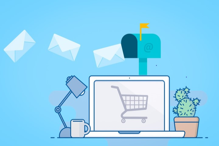 How to Attract New Customers With an E-commerce Website Redesign?
