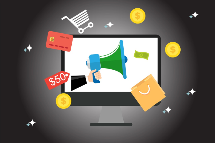How to do the digital marketing of your online store in the right way