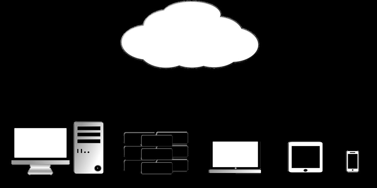 Amazon cloud S3 AWS certified