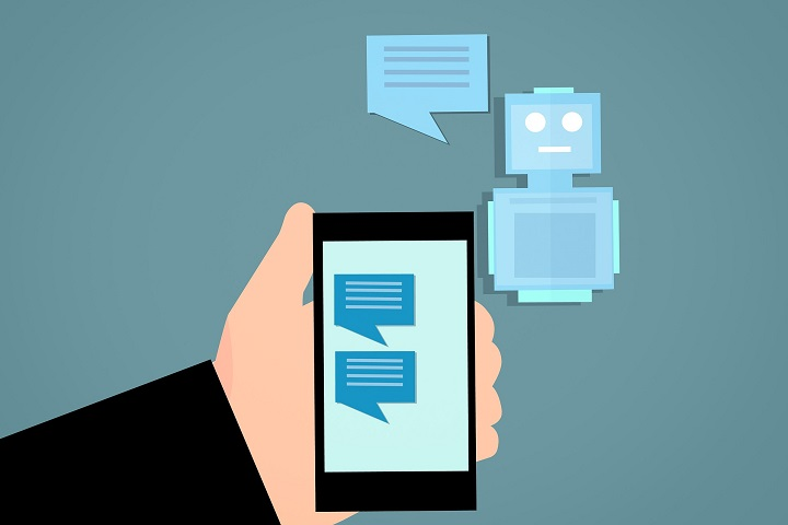 E-commerce Chatbots: 13 Ways to Increase Sales, Conversions & Retention