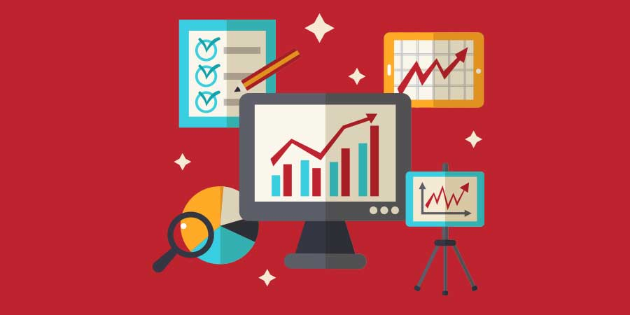 Important KPIs and Marketing Metrics You Need to Be Tracking
