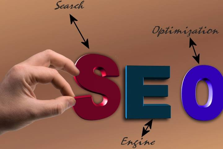 10 Search Engine Optimization (SEO) Myths Dispelled for the Year [2019]