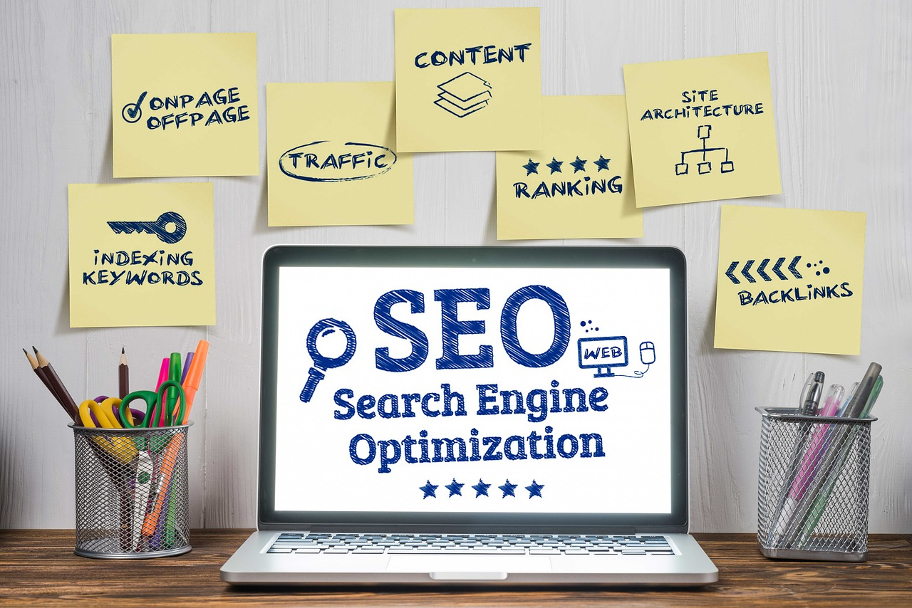 SEO Tips you should consider For your Online Business
