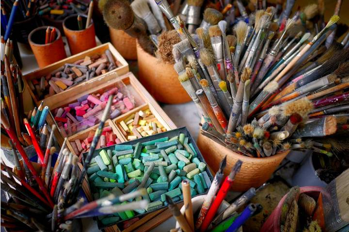 4 Ways Having a Hobby Can Be Beneficial for You