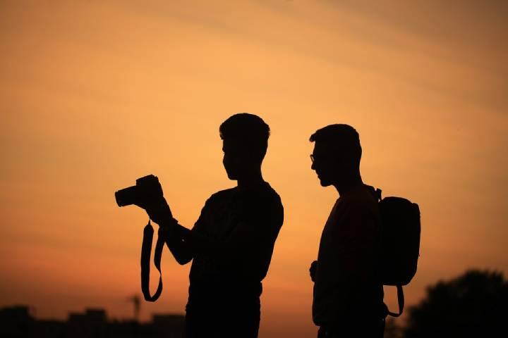 Beginner tips for buying Nikon cameras