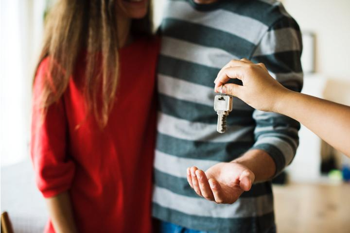 An Explanation Of The Different Kinds Of Mortgages
