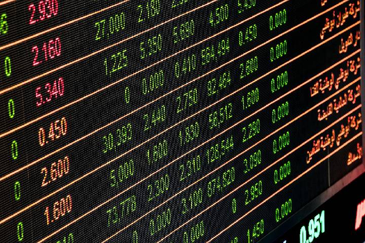 Diversifying Your Investment Portfolio