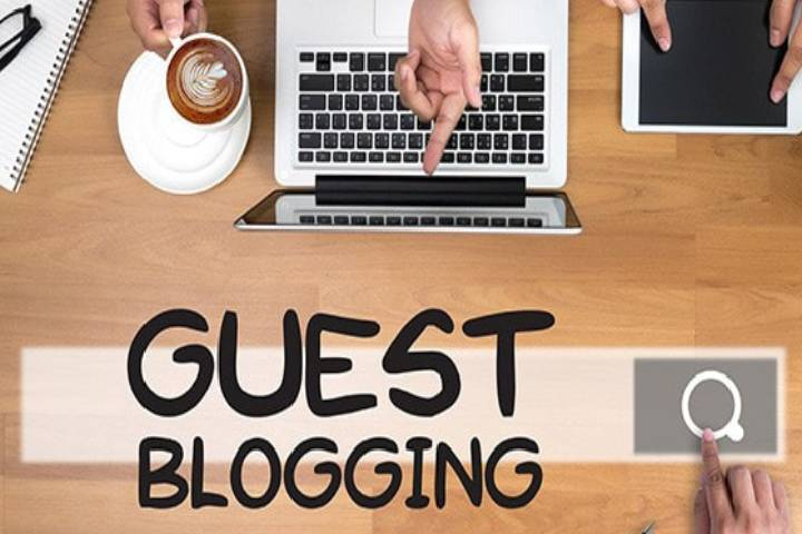 Guest Posting: Is There Truly A Need For It?