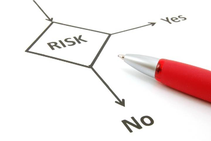 Reduce Your Financial Risk by Diversifying Your Investment Portfolio
