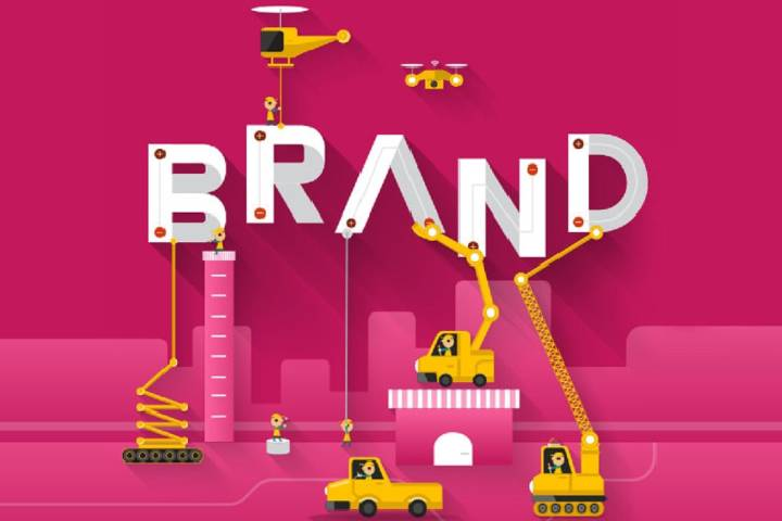 The Importance of Quality Branding for Your Business