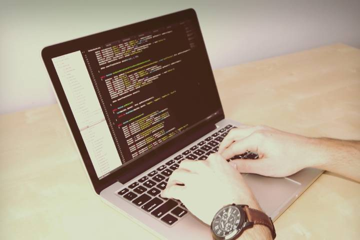 An Overview Of Important Web Programming Languages