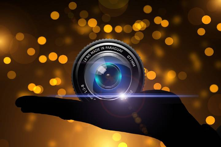 Which Nikon Camera is Best for Beginners?