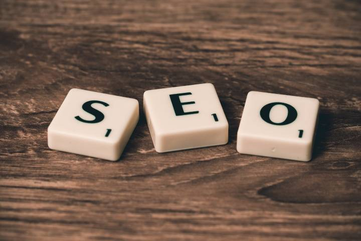 Small Business SEO: 5 Steps You Need to Enhance Your Business
