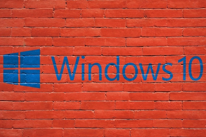 The Most Common Problems Of Windows 10 And Troubleshooting