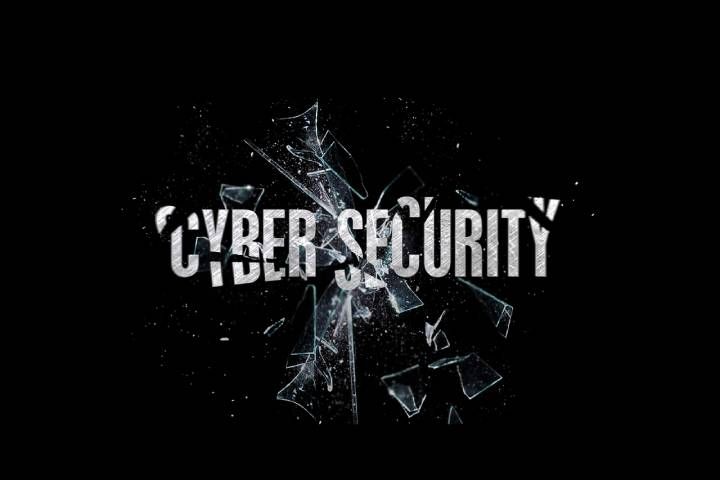 Why is Cybersecurity Important For Enterprises?