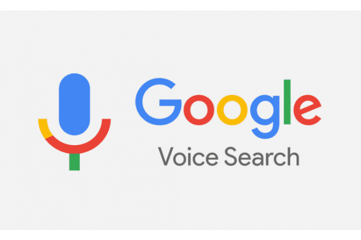 Google Voice Assistant Google Voice Search
