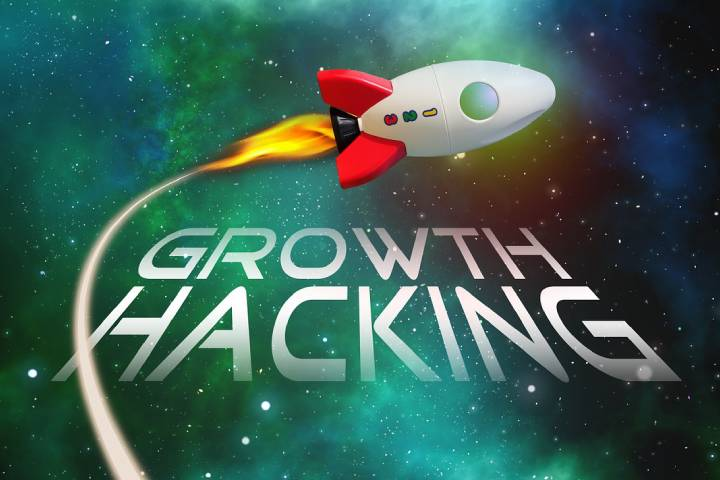 Top 10 Growth Hacking Strategies For Small Businesses in [2019]