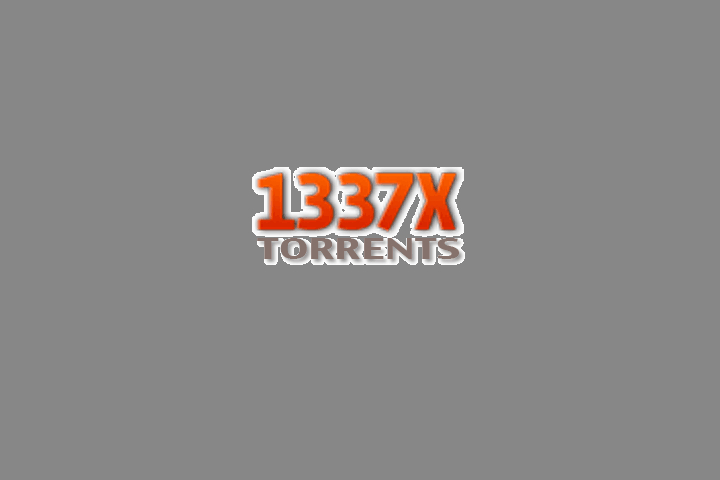 1887x Torrent Search Engine