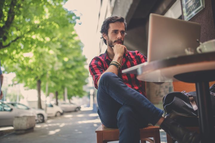 5 Financial Tips For Freelancers