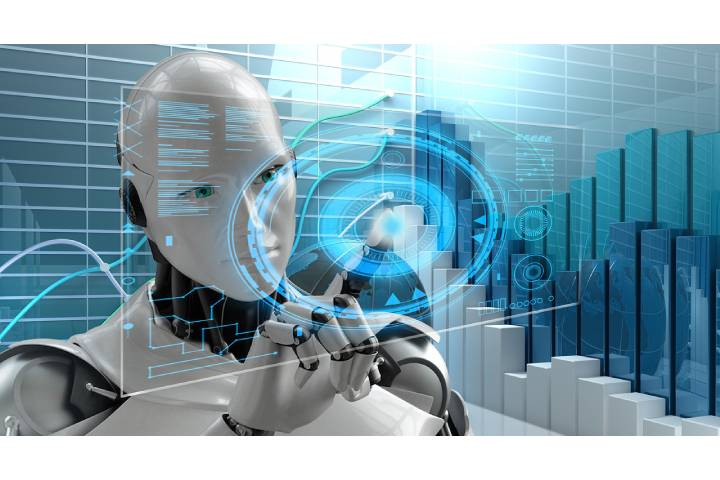 Artificial Intelligence (AI): Its Scope and Opportunities For Businesses