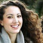 Author Cathrine Troyer