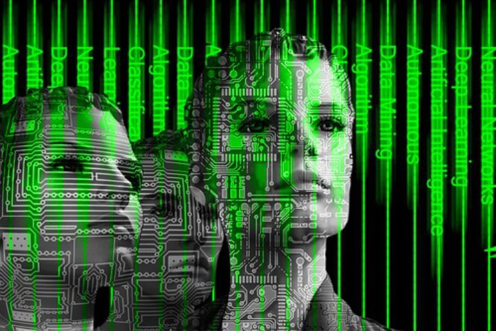Facial Recognition Security and Customer Experience