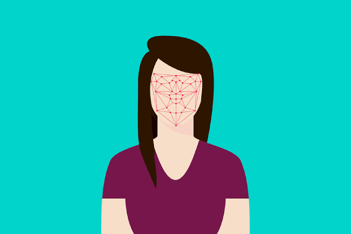 Facial Recognition Security