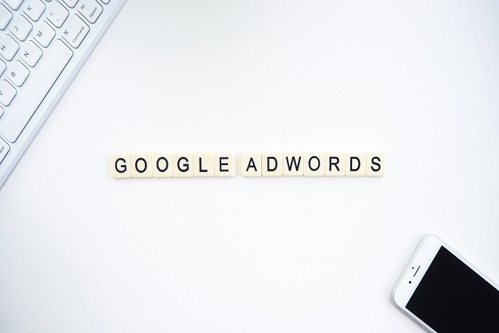 10 Proofs That Google Adwords is a Great Investment for Business