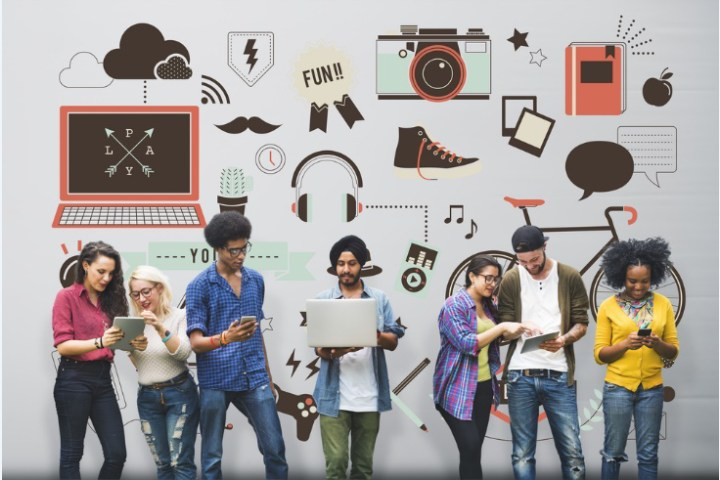 Important Workplace issues That Generation Z are Interested in