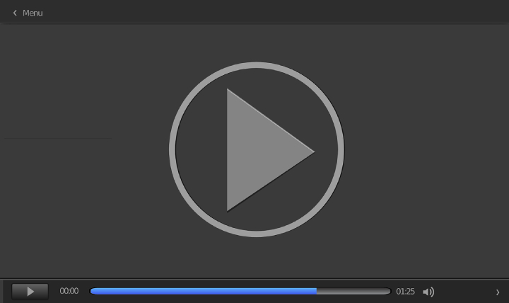 Rise of Video Streaming Websites - Video Voice-Overs
