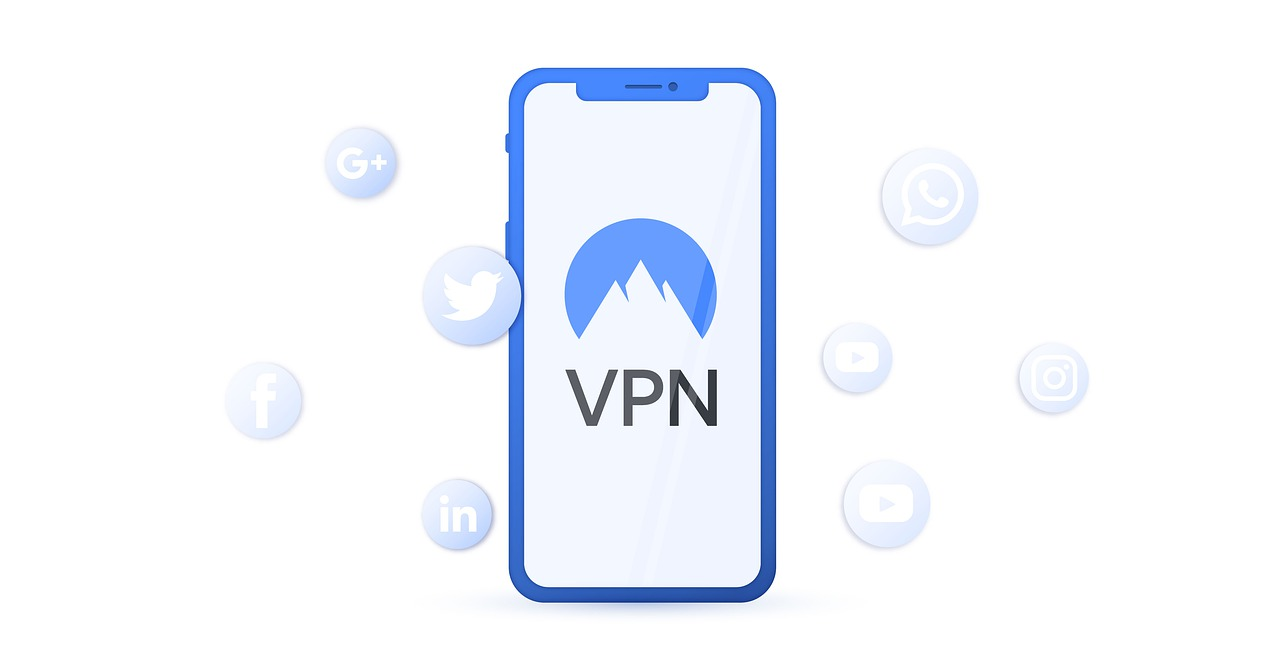 Virtual Private Network (VPN) Security