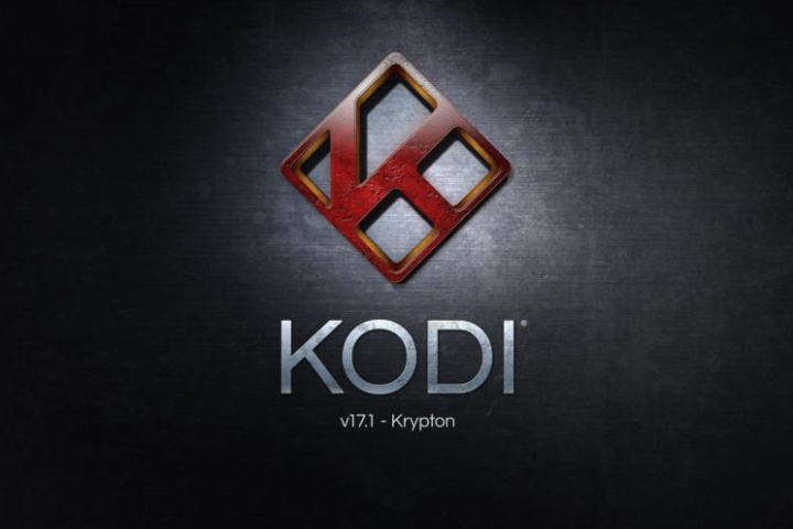 Install Kodi krypton v17.1 Ares Wizard & Get PIN By Using http://bit.ly/build_pin (bit.ly/getbuildpin)