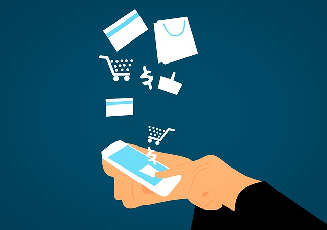 Boosting Your E-Commerce Store Guide