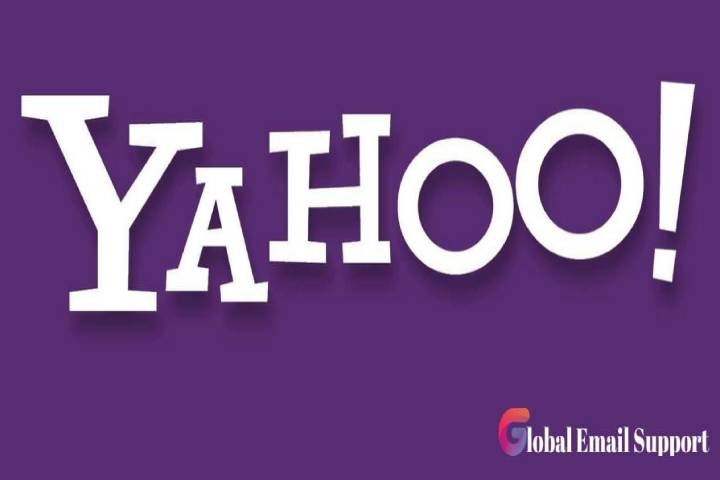 How Do I Remove or Reset My Yahoo Password?