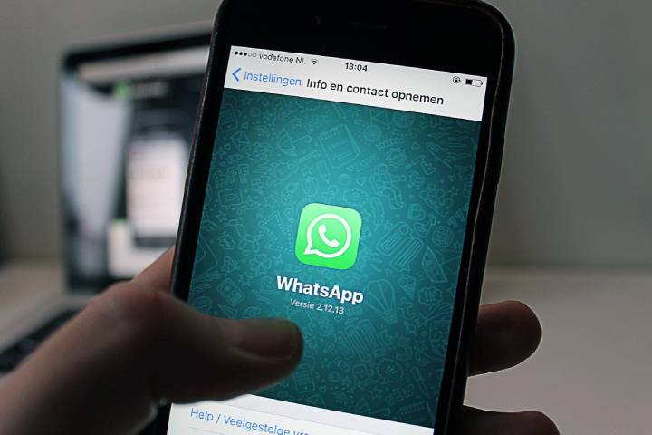 WhatsApp Tracker – How To Spy On Kids WhatsApp Messages