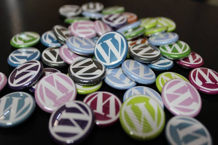 WordPress Development Tips to Supercharge Your Projects