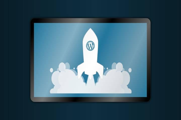 WordPress Development Tips to supercharge