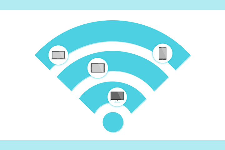 Wi-Fi v/s Mobile Data (cellular data), what's better